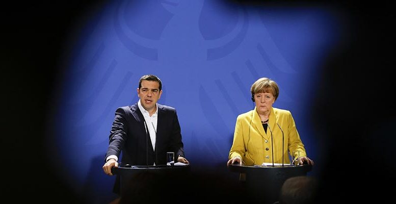 Preparing for a new normal in German politics