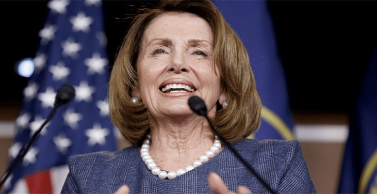 Two economic policies likely to change with Democrats in control of House