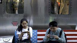 G-20 meeting: Are trade headlines hiding a 'tech cold war'?