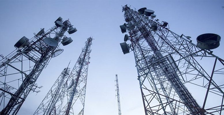 The possible consolidation of European telecoms drives the sector-and Telefonica-upwards