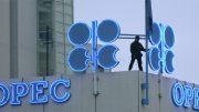 OPEC post-mortem