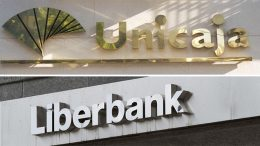 Merger in sight in Spanish banking sector: Unicaja and Liberbank could create the sixth largest entity for assets