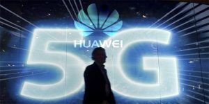 5G: the real reason behind US attacks on Huawei