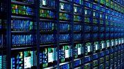 Do companies understand the dangers of Big Data?