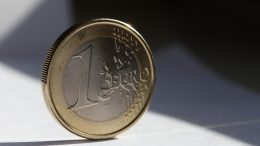 The euro at 20: An enduring success but a fundamental failure