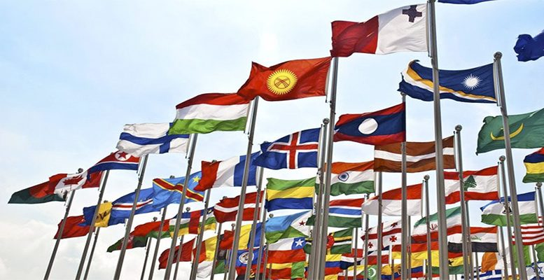 For the United Nations, multilateralism is the way forward