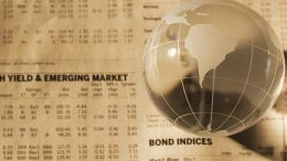re opening corporate debt
