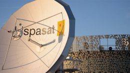 REE finally buys 89,68% of Hispasat from Abertis for 949M€