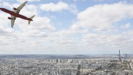 Ferrovial will bid for the privatisation of Aeroports de Paris