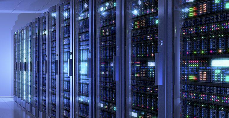 Banks need to rethink Cybersecurity