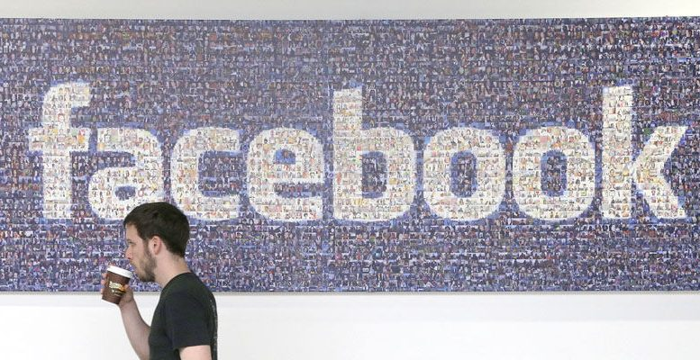 Facebook at 15: It's not all bad, but now it must be good