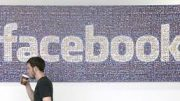Facebook is working to consolidate the technology behind them