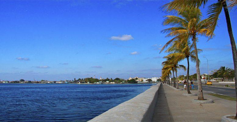 Urbas will build a tourist megacomplex in Cuba investing 3,500 M€