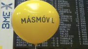 Will MasMovil join the Ibex 35?