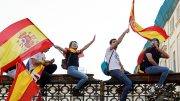 The Spanish economy is waiting for a new government