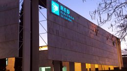 The Spanish Ministry of Ecological transition hinders REE and Enagas growth via acquisitions
