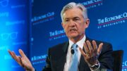 Federal Reserve disappoints market