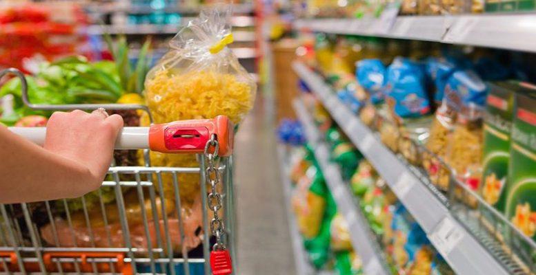 supermercadoTC 777x437