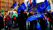 'Brexitology': we could get to October without clarifying anything