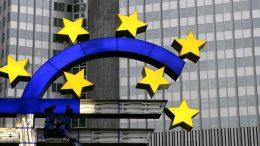 Market discounts ECB cut in deposit rate