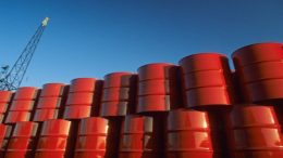 Oil: dipping below USD 60 as fears become fact