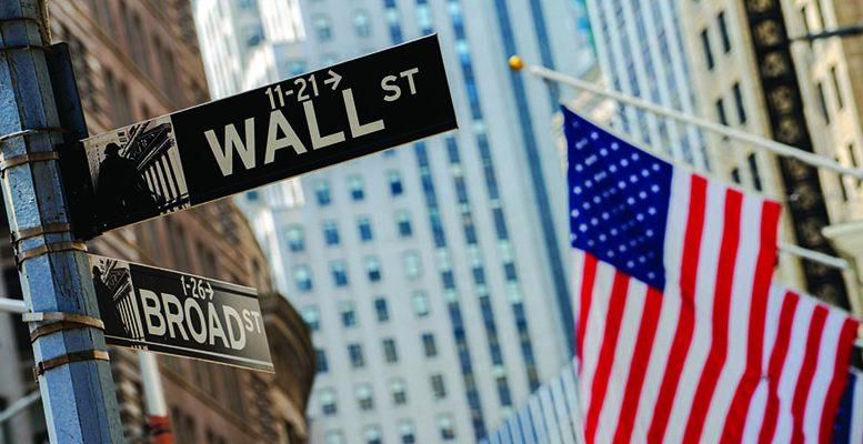 1008p2 Wall Street sign Main i