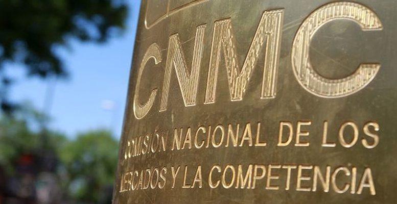 CNMC Gas Energia Naturgy Distribucion Empresas 235737193 118193747 1706x960