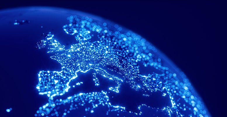Mind The European VAT Gap