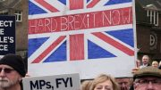 Brexit uncertainty: a drag on UK GDP in Q4 2019, Q1 2020 to improve