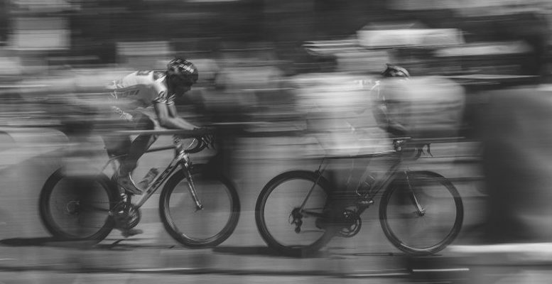 cycling bicycle velo