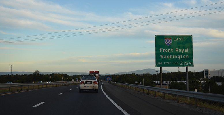 indra us highway