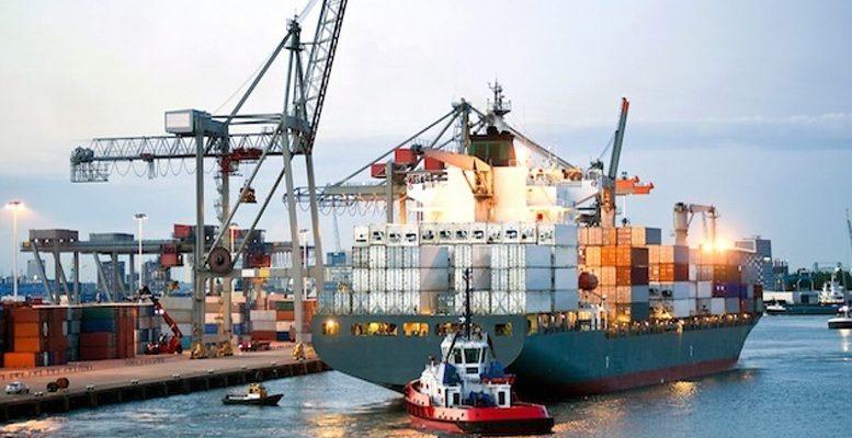shipatport