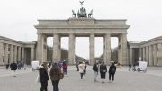 Germany: what will happen with the German middle class