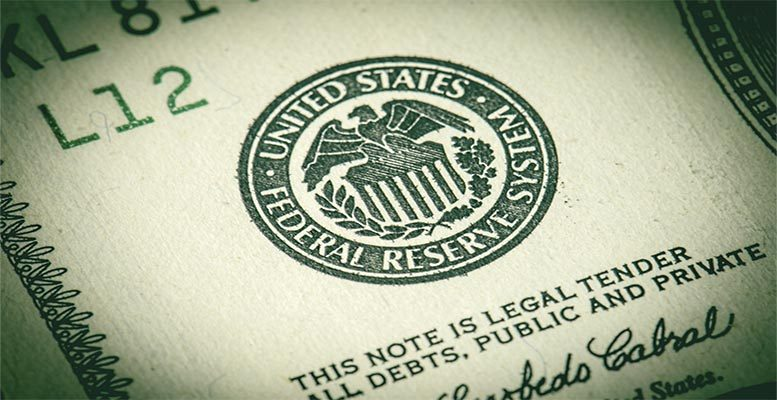 Is it the Fed that has changed... or the world around it?