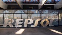Repsol 1440x808