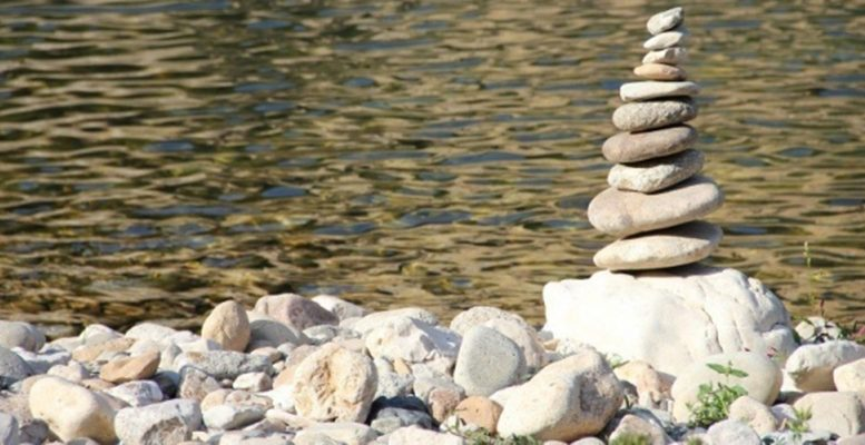deficit and balance
