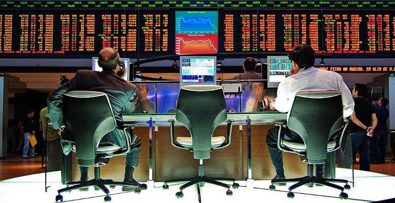 investors equities