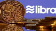 How Libra can reduce the regulatory burden by delegating the issuance of stablecoins to qualified partners
