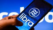 Don't fear the Libra - worry about retail central bank digital currency instead