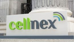 Cellnex ends the year succesfully with a new purchase from Orange