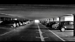 European automobiles: entering the next auto decade