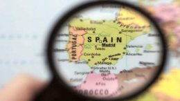 Over 90% of foreign companies in Spain expect to increase or maintain their investment in 2020