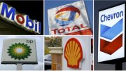 The 'green' challenge of oil industry to deviate from carbon is getting narrower