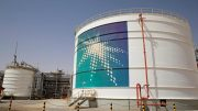 MSCI, S&P Dow Jones and FTSE Russell could fast-track Aramco into their indices soon after the IPO
