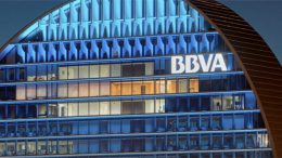 BBVA aims to become the financial partner for British SMEs and freelancers