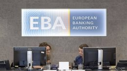 The EBA proposes modifying stress tests