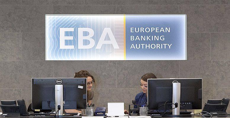 The EBA proposes modifying stress tests