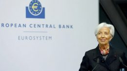 ECB preview: Could come across with hawkish tone