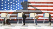 US 2020 election outcomes you're not watching