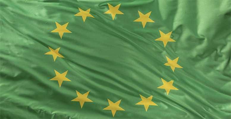 EU Green Deal: Bold headlines, elusive impact